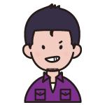 YUKIO